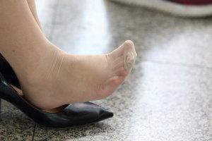 美女丝袜脏脚底_丝袜 – abcjp
